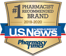 OTC Guide – 2019's Top over-the-counter products recommended